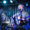 Anders Osborne Acoustic Band The Hall at MP (Fri 6 17 16)_June 17, 20160096-Edit-Edit