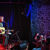Anders Osborne Acoustic Band The Hall at MP (Fri 6 17 16)_June 17, 20160027-Edit