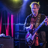 Anders Osborne Brooklyn Bowl (Fri 12 8 17)_December 08, 20170072-Edit