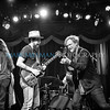 Anders Osborne Brooklyn Bowl (Fri 12 8 17)_December 08, 20170231-Edit