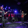 Anders Osborne Brooklyn Bowl (Fri 12 8 17)_December 08, 20170187-Edit