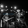 Anders Osborne Brooklyn Bowl (Fri 12 8 17)_December 08, 20170159-Edit