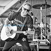 Anders Osborne Gentilly Stage (Fri 5 5 17)_May 05, 20170023-Edit
