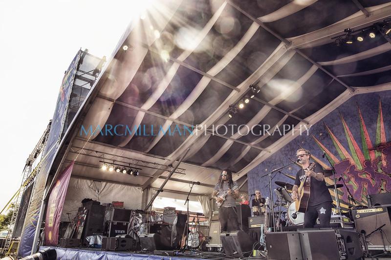 Anders Osborne Gentilly Stage (Fri 5 5 17)_May 05, 20170014-2-Edit