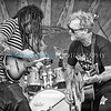 Anders Osborne Gentilly Stage (Fri 5 5 17)_May 05, 20170038-Edit