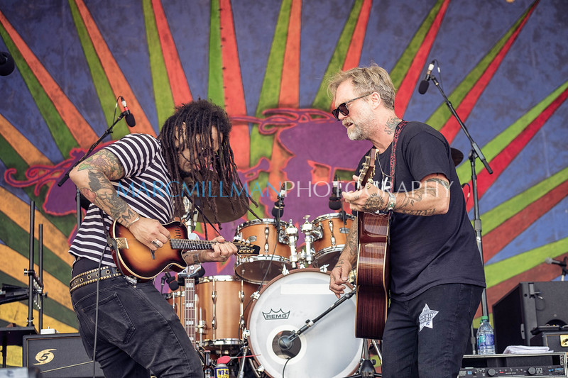 Anders Osborne Gentilly Stage (Fri 5 5 17)_May 05, 20170034-Edit