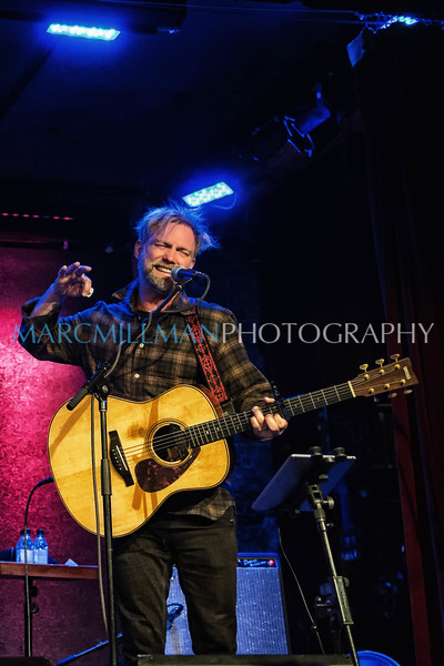 Anders Osborne & Jackie Greene City Winery (Fri 10 27 17)_October 27, 20170080-Edit-Edit