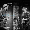 Anders Osborne & Jackie Greene City Winery (Fri 10 27 17)_October 27, 20170113-Edit-Edit