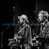Anders Osborne & Jackie Greene City Winery (Fri 10 27 17)_October 27, 20170026-Edit-Edit
