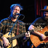 Anders Osborne & Jackie Greene City Winery (Fri 10 27 17)_October 27, 20170150-Edit-Edit