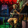 Anders Osborne, John Fohl & Johnny Sansone Chickie Wah Wah (Tue 4 28 15)_April 28, 20150026-Edit-Edit