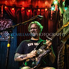 Anders Osborne, John Fohl & Johnny Sansone Chickie Wah Wah (Tue 4 28 15)_April 28, 20150060-Edit-Edit