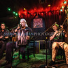 Anders Osborne, John Fohl & Johnny Sansone Chickie Wah Wah (Tue 4 28 15)_April 28, 20150033-Edit-Edit