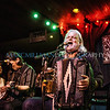 Anders Osborne, John Fohl & Johnny Sansone Chickie Wah Wah (Tue 4 28 15)_April 28, 20150046-Edit-Edit