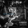 Anders Osborne, John Fohl & Johnny Sansone Chickie Wah Wah (Tue 4 28 15)_April 28, 20150002-Edit-Edit