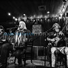 Anders Osborne, John Fohl & Johnny Sansone Chickie Wah Wah (Tue 4 28 15)_April 28, 20150038-Edit-Edit
