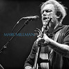 Anders Osborne Capitol Theatre (Sun 12 10 17)_December 10, 20170036-Edit