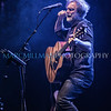 Anders Osborne Capitol Theatre (Sun 12 10 17)_December 10, 20170013-Edit