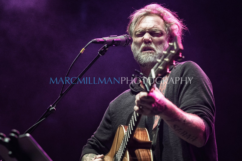 Anders Osborne Capitol Theatre (Sun 12 10 17)_December 10, 20170035-Edit