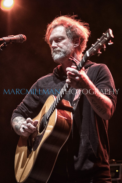 Anders Osborne Capitol Theatre (Sun 12 10 17)_December 10, 20170021-Edit