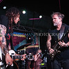 Anders Osborne & Friends Howlin' Wolf (Sat 5 6 17)_May 07, 20170115-Edit-2