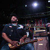 Anders Osborne & Friends Howlin' Wolf (Sat 5 6 17)_May 07, 20170234-Edit-Edit