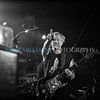 Anders Osborne & Friends Howlin' Wolf (Sat 5 6 17)_May 06, 20170050-Edit-Edit