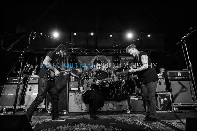 Anders Osborne & Friends Howlin' Wolf (Sat 5 6 17)_May 07, 20170230-Edit-Edit