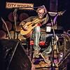 Anders Osborne (solo) City Winery (Sun 9 29 13)_September 29, 20130038-Edit-Edit