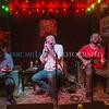 Anders Osborne, Johnny Sansone & John Fohl Chickie Wah Wah (Tue 4 30 13)_April 30, 20130015-Edit