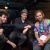 Anders Osborne BK Bowl (Sat 12 22 12)_December 23, 20120092-Edit-2