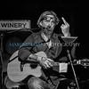 Anders Osborne (solo) City Winery (Sun 9 29 13)_September 29, 20130026-Edit-Edit-Edit-Edit-Edit-Edit