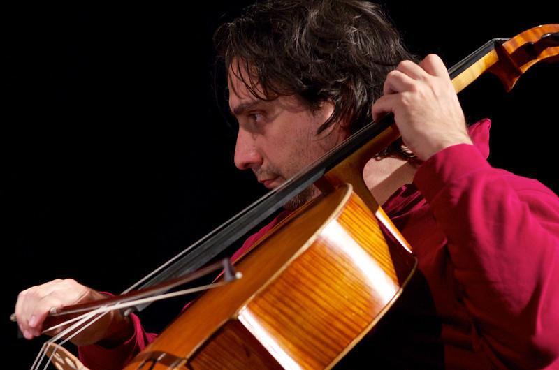 Giovanni Scaglione