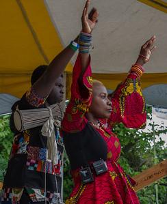 Econosmith com Angelique Kidjo HR-0524
