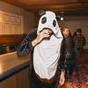 Animal Collective Mar 7, 2016 at Fox Theatre