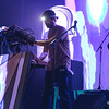 Animal Collective Mar 7, 2016 at Fox Theatre