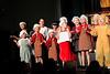 Annie, Hope Musical Theatre