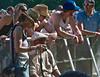 Appel Farm 2013 42