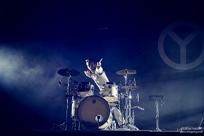Art Rock -  Yell