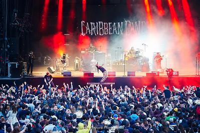 Caribbean Danddy