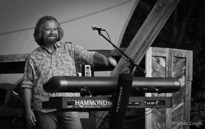 Artimus Pyle @Highlands-11