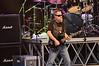 Blue Oyster Cult Live - Edmonton Rock Fest 2012