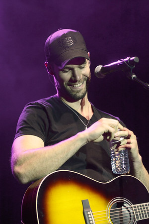 Chad Brownlee-080416-003