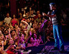 Craig Morgan performs to a packed house at Wild Bill's in Atlanta (Duluth), Friday, July 13, 2007.