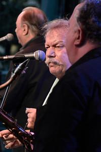 The Downchild Blues Band