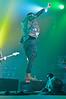 Hedley - WIld Life Tour Victoria BC April 17, 2014