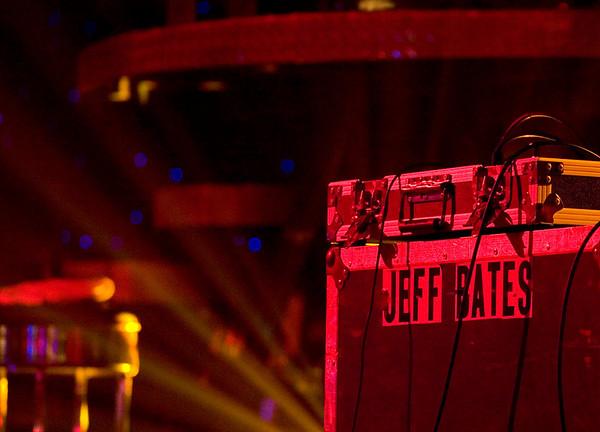 JeffBates118a