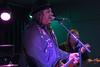 Jesse Roper - Jason Buie Live at Darcy's Pub Langford