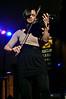 Kytami - Vancouver Island Music Awards 2013