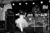 Kytami Live at TD Victoria International Jazzfest June-2012